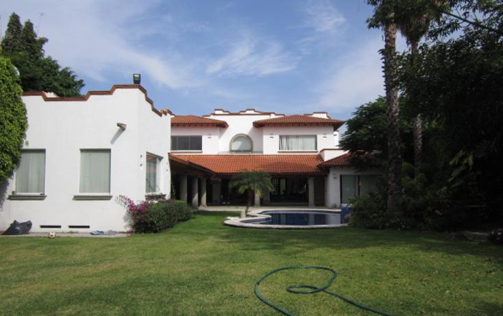 Foto de casa en venta en  , kloster sumiya, jiutepec, morelos, 1109609 No. 29