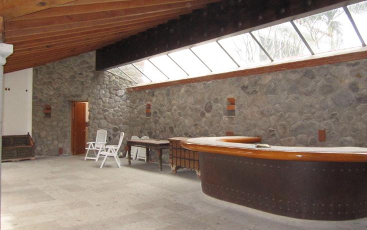 Foto de casa en venta en  , kloster sumiya, jiutepec, morelos, 1109609 No. 30
