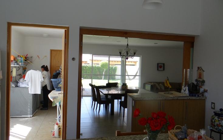 Foto de casa en venta en  , kloster sumiya, jiutepec, morelos, 1141483 No. 04