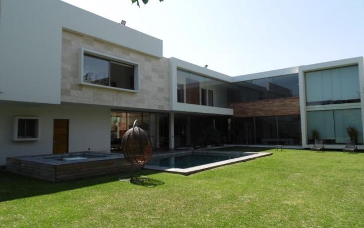 Foto de casa en venta en, kloster sumiya, jiutepec, morelos, 1176537 no 01