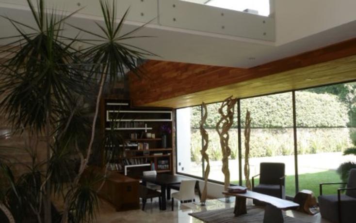 Foto de casa en venta en, kloster sumiya, jiutepec, morelos, 1176537 no 04