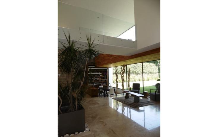 Foto de casa en venta en  , kloster sumiya, jiutepec, morelos, 1176537 No. 04