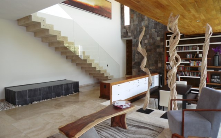 Foto de casa en venta en  , kloster sumiya, jiutepec, morelos, 1176537 No. 05