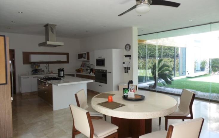Foto de casa en venta en, kloster sumiya, jiutepec, morelos, 1176537 no 06