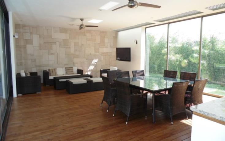Foto de casa en venta en, kloster sumiya, jiutepec, morelos, 1176537 no 08
