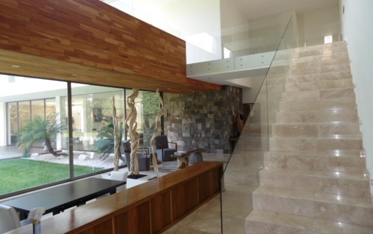 Foto de casa en venta en  , kloster sumiya, jiutepec, morelos, 1176537 No. 12