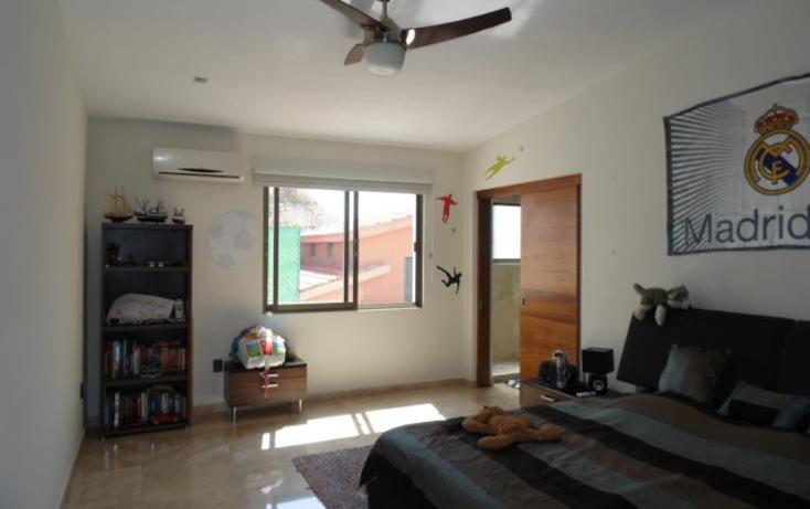 Foto de casa en venta en, kloster sumiya, jiutepec, morelos, 1176537 no 13