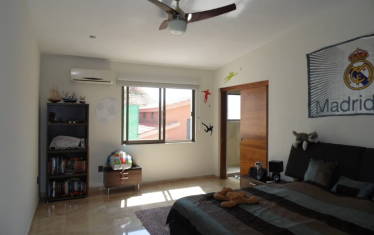 Foto de casa en venta en  , kloster sumiya, jiutepec, morelos, 1176537 No. 13