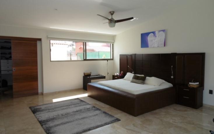 Foto de casa en venta en  , kloster sumiya, jiutepec, morelos, 1176537 No. 22