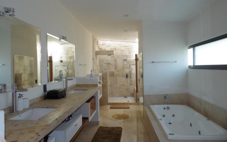 Foto de casa en venta en, kloster sumiya, jiutepec, morelos, 1176537 no 24
