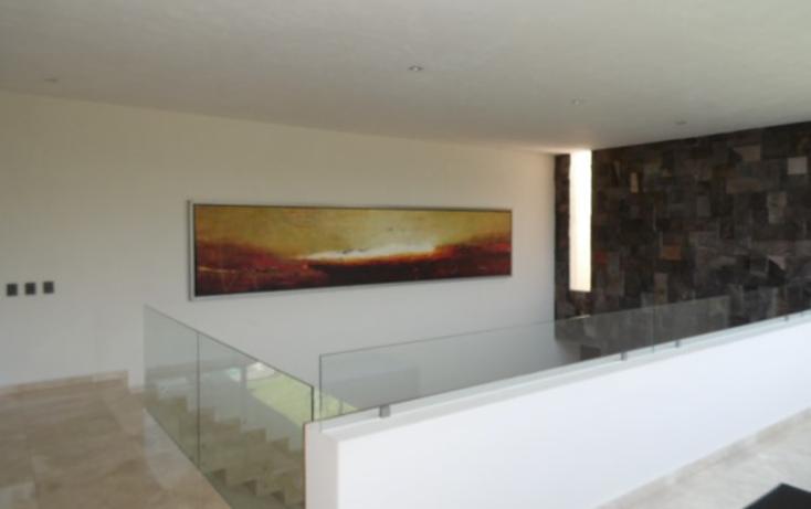 Foto de casa en venta en  , kloster sumiya, jiutepec, morelos, 1176537 No. 26