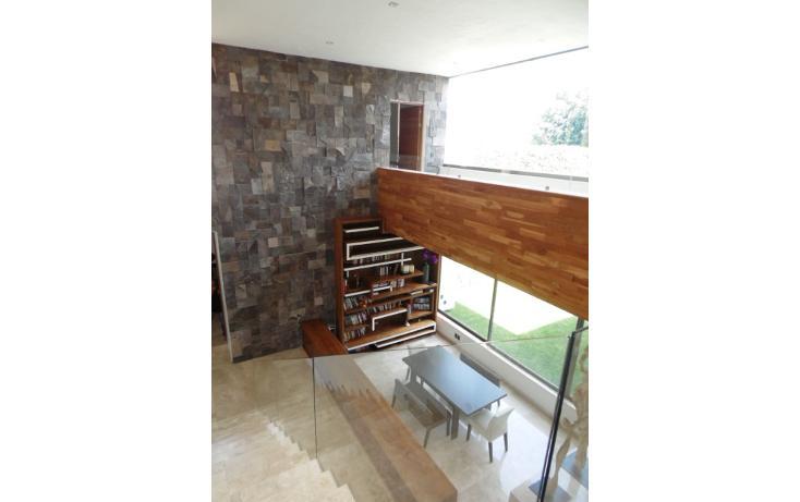 Foto de casa en venta en  , kloster sumiya, jiutepec, morelos, 1176537 No. 27