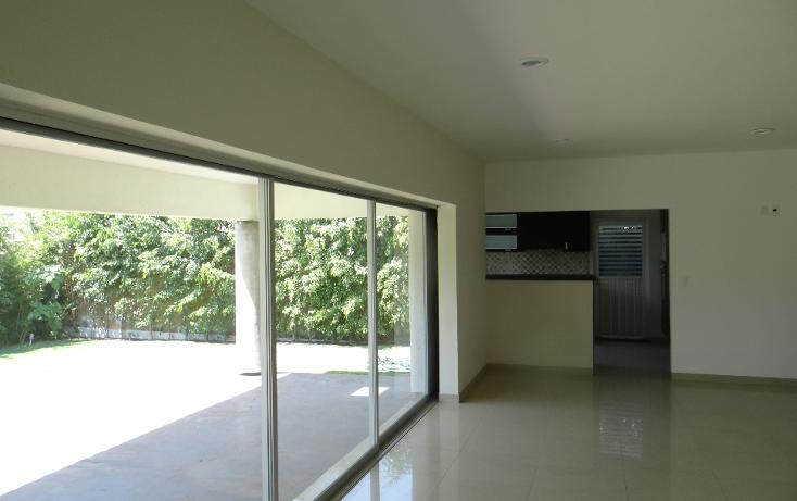 Foto de casa en venta en  , kloster sumiya, jiutepec, morelos, 1187667 No. 01