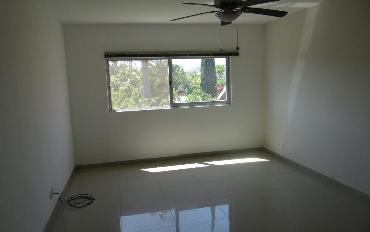 Foto de casa en venta en  , kloster sumiya, jiutepec, morelos, 1187667 No. 05