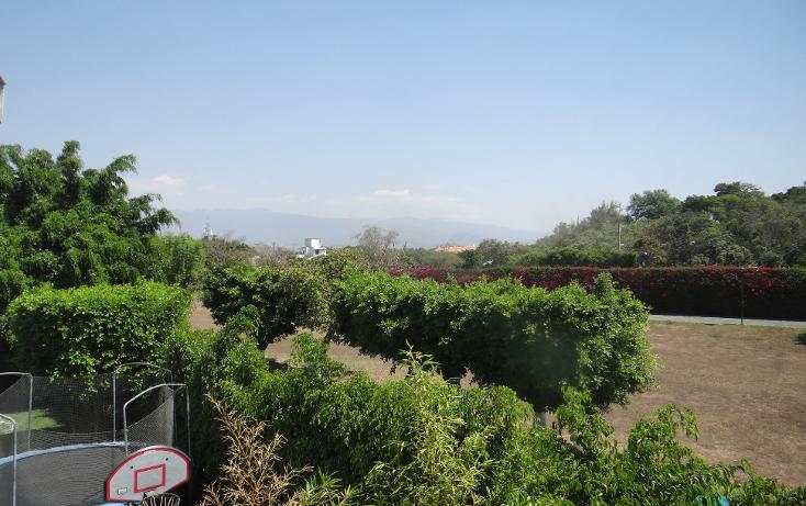 Foto de casa en venta en  , kloster sumiya, jiutepec, morelos, 1187667 No. 06