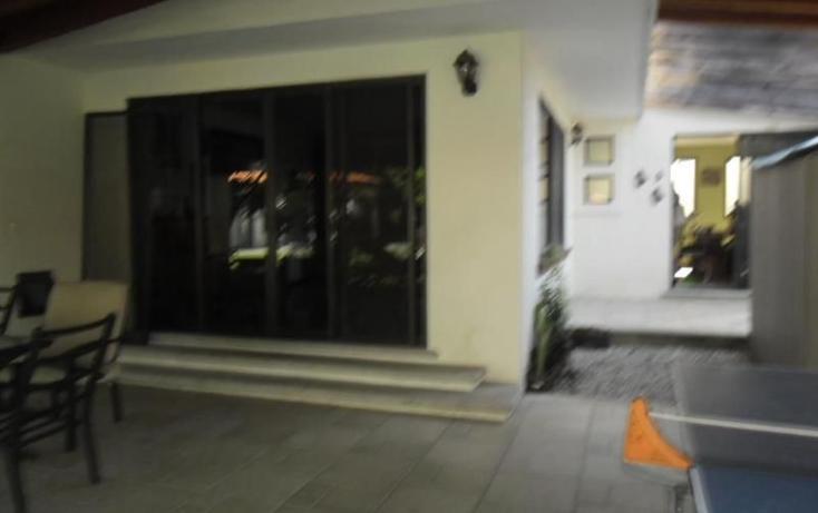 Foto de casa en venta en  , kloster sumiya, jiutepec, morelos, 1210287 No. 10