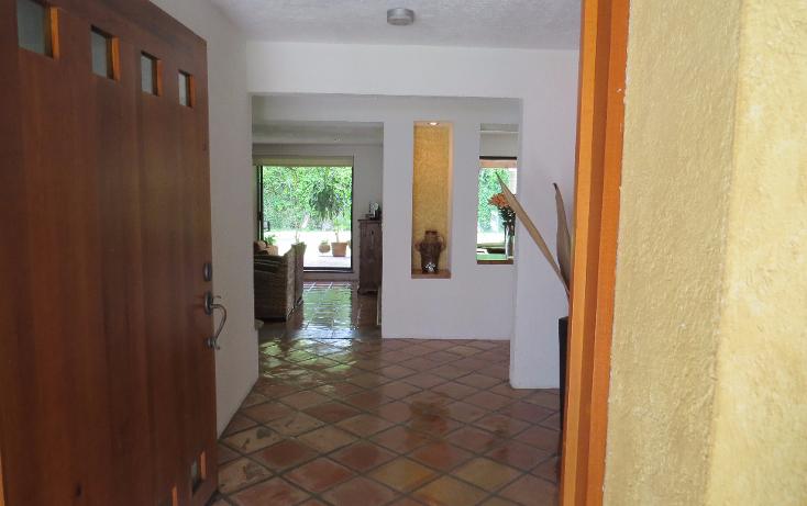 Foto de casa en venta en  , kloster sumiya, jiutepec, morelos, 1256207 No. 05