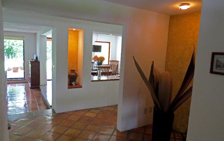 Foto de casa en venta en  , kloster sumiya, jiutepec, morelos, 1256207 No. 06