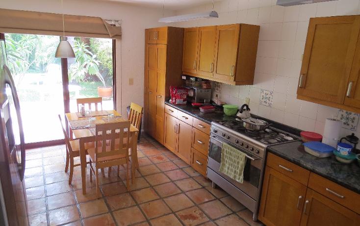Foto de casa en venta en  , kloster sumiya, jiutepec, morelos, 1256207 No. 09
