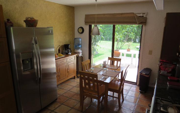 Foto de casa en venta en  , kloster sumiya, jiutepec, morelos, 1256207 No. 10