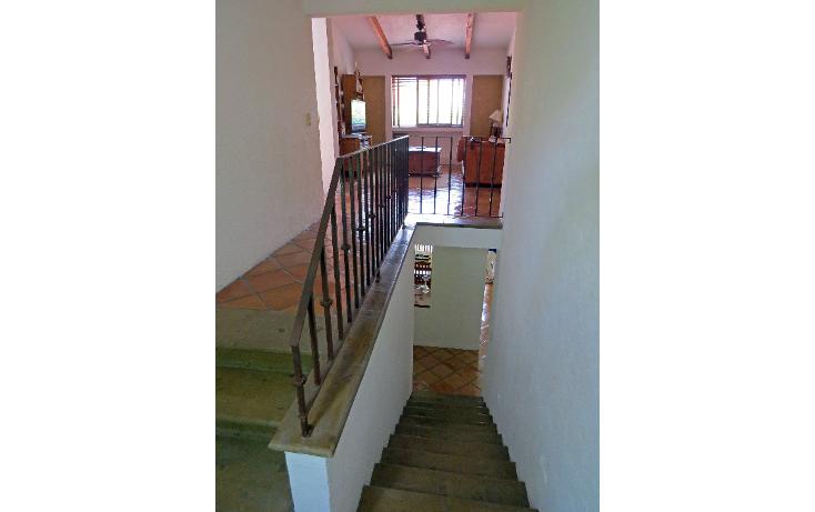 Foto de casa en venta en  , kloster sumiya, jiutepec, morelos, 1256207 No. 11