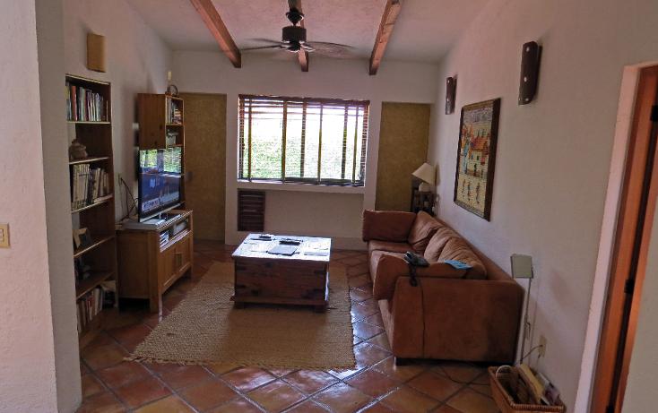 Foto de casa en venta en  , kloster sumiya, jiutepec, morelos, 1256207 No. 12
