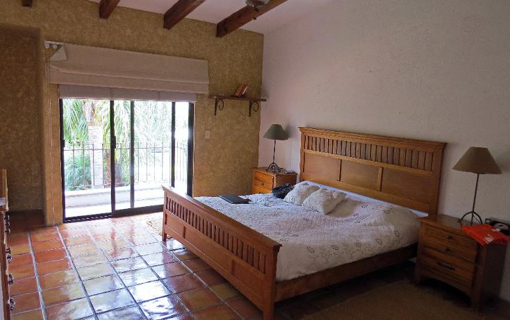 Foto de casa en venta en  , kloster sumiya, jiutepec, morelos, 1256207 No. 13