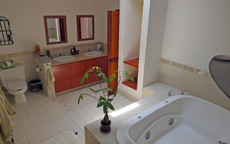 Foto de casa en venta en  , kloster sumiya, jiutepec, morelos, 1256207 No. 14
