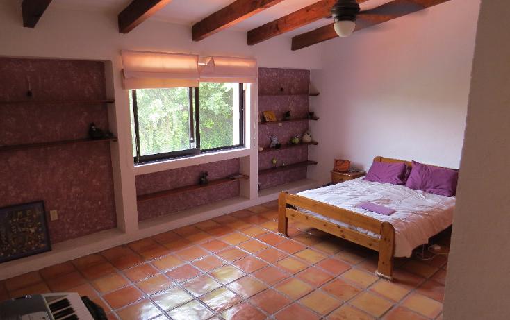 Foto de casa en venta en  , kloster sumiya, jiutepec, morelos, 1256207 No. 15