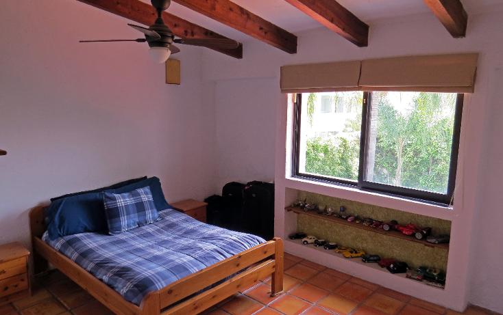 Foto de casa en venta en  , kloster sumiya, jiutepec, morelos, 1256207 No. 16