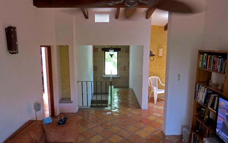 Foto de casa en venta en  , kloster sumiya, jiutepec, morelos, 1256207 No. 17