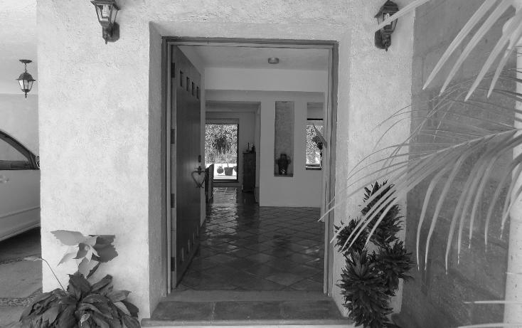 Foto de casa en venta en  , kloster sumiya, jiutepec, morelos, 1256207 No. 18