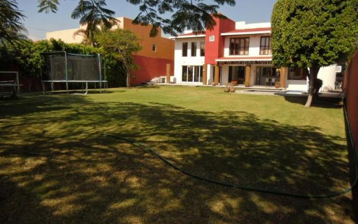 Foto de casa en venta en  , kloster sumiya, jiutepec, morelos, 1273737 No. 01