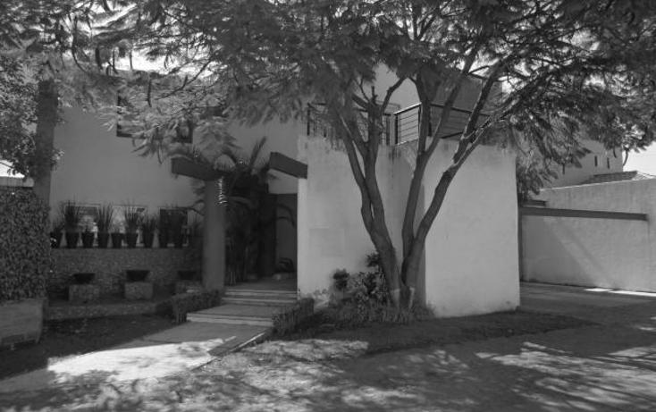 Foto de casa en venta en  , kloster sumiya, jiutepec, morelos, 1273737 No. 02