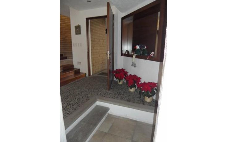 Foto de casa en venta en  , kloster sumiya, jiutepec, morelos, 1273737 No. 04