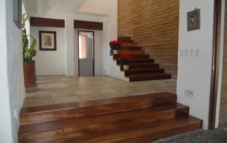 Foto de casa en venta en  , kloster sumiya, jiutepec, morelos, 1273737 No. 05