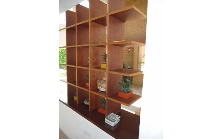 Foto de casa en venta en  , kloster sumiya, jiutepec, morelos, 1273737 No. 07