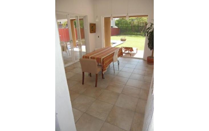 Foto de casa en venta en  , kloster sumiya, jiutepec, morelos, 1273737 No. 08