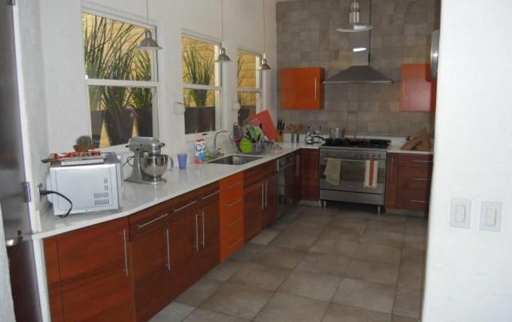 Foto de casa en venta en  , kloster sumiya, jiutepec, morelos, 1273737 No. 09