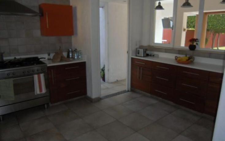 Foto de casa en venta en  , kloster sumiya, jiutepec, morelos, 1273737 No. 10