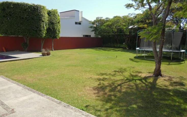 Foto de casa en venta en  , kloster sumiya, jiutepec, morelos, 1273737 No. 12
