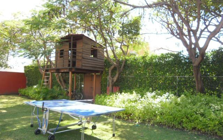 Foto de casa en venta en  , kloster sumiya, jiutepec, morelos, 1273737 No. 13