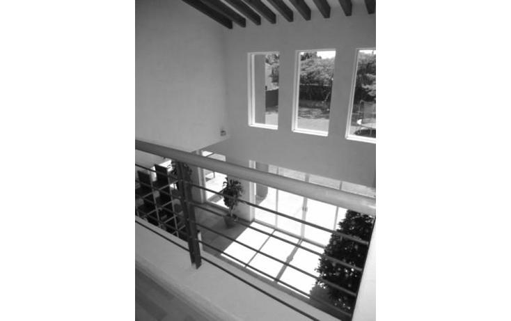 Foto de casa en venta en  , kloster sumiya, jiutepec, morelos, 1273737 No. 15