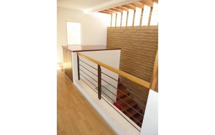 Foto de casa en venta en  , kloster sumiya, jiutepec, morelos, 1273737 No. 16