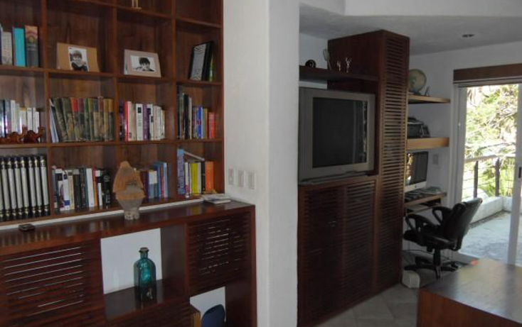 Foto de casa en venta en  , kloster sumiya, jiutepec, morelos, 1273737 No. 18