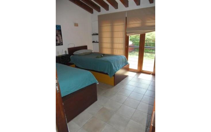 Foto de casa en venta en  , kloster sumiya, jiutepec, morelos, 1273737 No. 19
