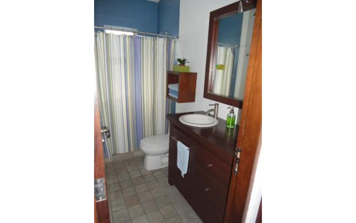 Foto de casa en venta en  , kloster sumiya, jiutepec, morelos, 1273737 No. 20
