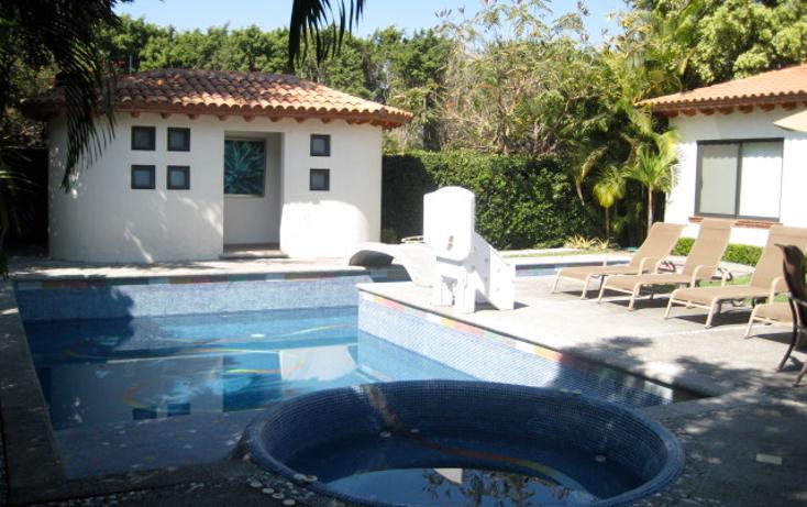 Foto de casa en venta en  , kloster sumiya, jiutepec, morelos, 1274697 No. 07