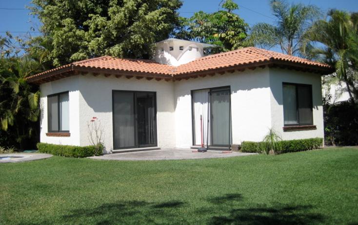 Foto de casa en venta en  , kloster sumiya, jiutepec, morelos, 1274697 No. 08