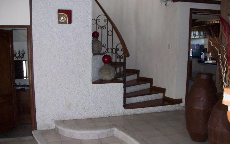 Foto de casa en renta en  , kloster sumiya, jiutepec, morelos, 1279011 No. 02